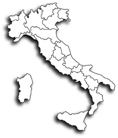 Commercialisti Italiani